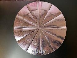 NEW MAC Beauty Advent Calendar Christmas 2020 Worth £300 NEXT DAY WORLDWIDE